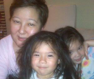 the-little-women-04-20-09
